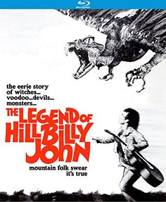 The Legend of Hillbilly John [Blu-ray] Kino Classics https://www.amazon.com/dp/B071Z7HDXP/ref=cm_sw_r_pi_dp_U_x_BnrjAbPRY1YDE