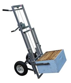 Dimensions: Height with handles Height without handles Width Depth Wheels Weight Capacity 200 lb Beehive Lifting height Suitable for frame hives Ships in business days Lift Table, Bee Keeping, Techno, Manual, Beehive, Welding, Fifa, Workshop, Tools