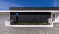 Rebuild house. Sandnes, Norway Norway, Garage Doors, Outdoor Decor, House, Home Decor, Decoration Home, Home, Room Decor, Home Interior Design
