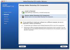 cable modem hacking kit v7 #MotorolaPhones