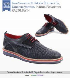 Style your products with shoes are the most fashionable in new season's. Yeni sezonun en moda ürünleri ile tarzınızı yaratın.