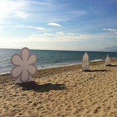 Presentación de la Guía Michelin España & Portugal 2015 en el Hotel Los Monteros de Marbella el día 19 de Nov 14 #GuíaMichelin2015 #Marbella