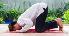 Der Gebetsteppich hat in der islamischen Religion einen bedeutenden Stellenwert. Er darf beim Gebet zu Allah in geschlossenen Räumen nicht fehlen.