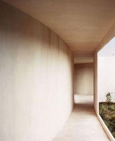 no man's land | Architecture ♥ | -