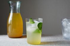 Cocktails on Pinterest | Gin, Simple Syrup and Cocktail Recipes