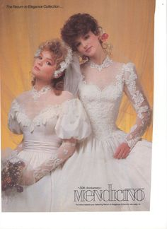 The online ramblings of a full time gurl to my mistress. Feel free to ask questions. I always try to answer each and every one. Bridal Lingerie, Bridal Lace, Bridal Style, Bridal Gowns, Vintage Gowns, Vintage Bridal, Vintage Weddings, Wedding Dress With Veil, Wedding Dresses