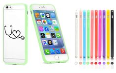 super popular 24575 27860 30 Best eBay iPhone Cases images in 2015 | Army mom, Army wives ...