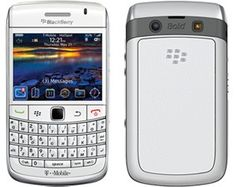 Once a blackberry user, ALWAYS a blackberry user...Love Love LOVE