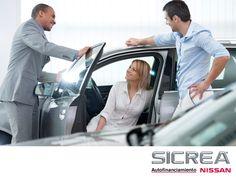EL MEJOR CRÉDITO AUTOMOTRIZ. Adquirir un auto es hacer una de las inversiones más importantes en la vida, si no se hace de manera consciente y con asesoría, podría ocasionarle problemas financieros importantes. En SICREA trabajamos con agentes profesionales que le asesorarán en el trámite de uno de nuestros planes de autofinanciamiento, para que elija la mejor opción para comprar su auto. Para más información, puede visitar nuestra página web, o llamar al 53401736. www.sicrea.com.mx