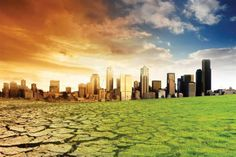 http://www.hir24.hu/zoldblog/2013/11/12/katasztrofaval-fenyeget-a-globalis-felmelegedes/ A globális felmelegedésnek végzetes következményei lehetnek. Lehet, hogy már lekéstünk arról, hogy megállíthassuk a katasztrófát?