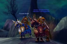 Small QoL (Quality of Lore) change I would love in a future update. Arator the Redeemer is riding a Thalassian charger but he was trained by alliance paladins. Give him the Charger his father would have. #worldofwarcraft #blizzard #Hearthstone #wow #Warcraft #BlizzardCS #gaming