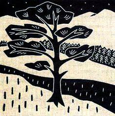 Pine -  Gail Kelly