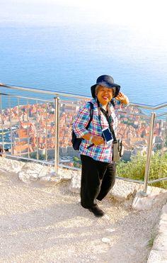 Croatia, Bucket Hat, Hats, Fashion, Moda, Bob, Hat, Fashion Styles, Fasion