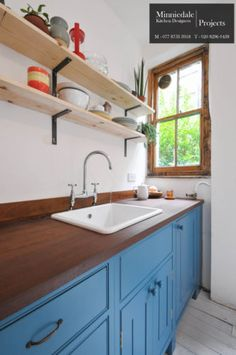 Handmade-Bespoke-Kitchen