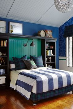 View our pages for even more involving this terrific young boys bedroom – Boy Room 2020 Boys Bedroom Furniture, Boys Bedroom Decor, Bedroom Themes, Trendy Bedroom, Girls Bedroom, Bedroom Ideas, Bed Ideas, Modern Bedroom, Decor Ideas