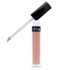 MANNYMUA X OFRA – Ofra Cosmetics  ARiES