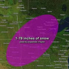 Sums it up. #weatherprediction