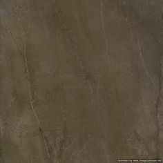 Pallet Deal 50m2 of Johnson Accent Noche Ceramic Floor Tile PD-7381-F