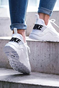 35cf9800024 67 Best Cheap Sneakers images