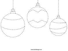 pregrafismo-palline-albero