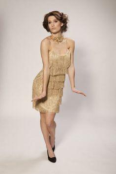 Anne-Sophie SMARTSHOPPING Collection, Dresses, Fashion, Weddings, Accessories, Vestidos, Moda, Fashion Styles, Dress