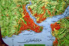 Αποτέλεσμα εικόνας για ottoman plans of istanbul