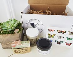 For the Bride Sea Salt Soap, Shea Body Butter, Gifts Delivered, Garden Gifts, Bridal Gifts, Body Scrub, Gift Boxes, Giving, Soaps