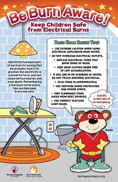 1000 images about home safety on pinterest home safety for 6 kitchen safety basics