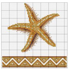 Kreuzstich Tiny Cross Stitch, Cross Stitch Cards, Cross Stitch Designs, Cross Stitching, Cross Stitch Embroidery, Diy Embroidery, Embroidery Patterns, Cross Stitch Patterns, Graph Design