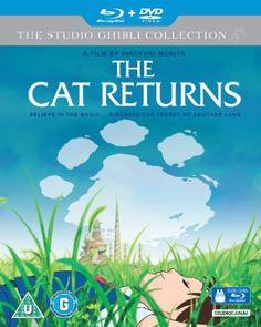 Cat Returns [Blu-ray] Elevation Sales http://www.amazon.co.uk/dp/B00IIK6C6K/ref=cm_sw_r_pi_dp_6tb.wb1H9PFK0