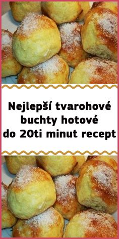 Hamburger, Goodies, Food And Drink, Cooking Recipes, Bread, Baking, Sweet, History, Delicious Recipes