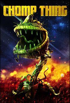 Plants-vs-Zombies-Garden-Warfare-Legend-of-the-Lawn-Update-Gets-Character-Details-Artwork-460649-4.jpg (734×1080)