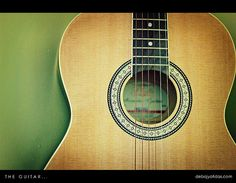 The Guitar  My guitar…     Posted  by  Debajyoti_Das   on 2012-07-19 19:08:48     Tagged:  , guitar , musical-instrument , acousticguitar   The post  The Guitar  appeared first on  Guitar Life Rocks .  https://guitarlife.co/the-guitar/
