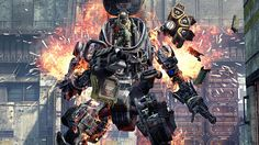 Need for Speed Rivals, Battlefield 4, Titanfall, SimCity y NBA LIVE 14 rebajados temporalmente