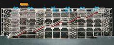 b_720_0_0_0___images_stories_users_Maria_Chiara_Centro_Pompidou_Centro_Pompidou_Renzo_Piano_Richard_Rogers-02.jpg (720×285)