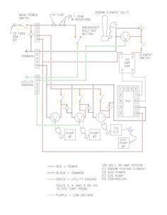 my new brew system a brutus 10 some nice modifications list of pj electrical diagrams page 61 home brew forums