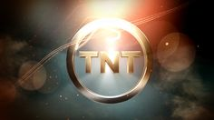TNT by Jonathan Kim, via Behance