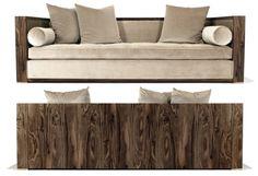 Hudson Furniture Sofa #HudsonFurniture #BarlasBaylar