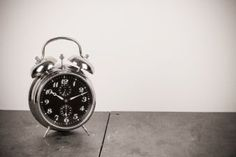 Wat is de juiste marketing timing? http://www.publi4u.be/nl/blog/internet-marketing-site/wat-is-de-juiste-marketing-timing.htm