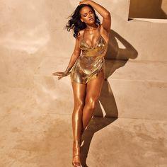 5c71d4518af 425 Best Rihanna images in 2019