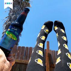 Cerveza+tus XOOX favoritos Drink Bottles, Drinks, Ale, Drinking, Beverages, Drink, Beverage