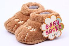 Cotton Lovely Baby Shoes Toddler Unisex Soft Sole Skid-proof Kids Girl infant Shoe First Walkers prewalker