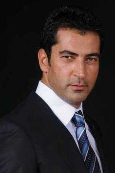"Kenan Imirzalioglu, Turkish Actor.///Kenan Imirzalioglu - watch ""Karadayi"" season 1 on Netflix also ""Ezel"". Just finished season 2 of ""Ezel"" incredible. Loved it...RH"