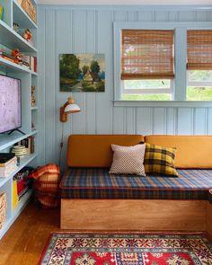 Online Furniture, Home Furniture, Living Spaces, Living Room, Interior Decorating, Interior Design, The Design Files, Cabana, My Dream Home