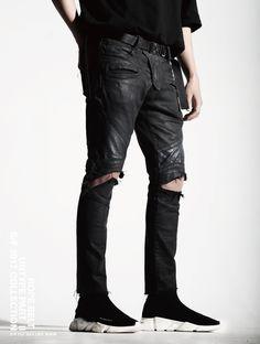 UNTYPE 17 S/F COLLECTION PART II ROPE BELT [SIZE FREE] [UNISEX] #패션 #디자이너 #브랜드 #커플 #신상 #제품 #모자 #벨트 #디자인 #스트릿 #17S/F #트렌드 #fashion #designer #brand #summer #product #new #design #belt #street #hiphop