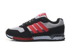 http://www.jordannew.com/adidas-neo-men-black-red-grey-super-deals.html ADIDAS NEO MEN BLACK RED GREY SUPER DEALS Only $75.00 , Free Shipping!