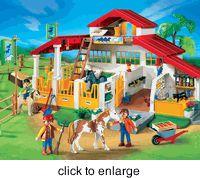 Ebay Angebot Playmobil 9230 Fotograf Mit Blumenkindernihr