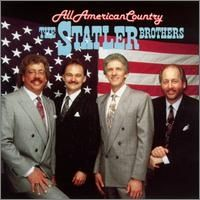statler brothers -