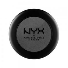 Nyx Professional Makeup Nude Matte Shadow 1.4 g
