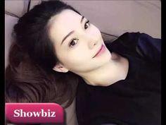 Tin Showbiz mới nhất - Hot girl Lee Balan hạnh phúc đón con trai đầu lòng